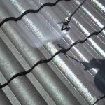 Cheap Roof Restoration