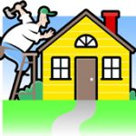 Roof Restoration Company in Perth West Australia