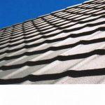 Roof Restore And Repair In Perth WA