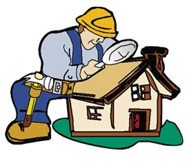 Roof and Roofing Services in Perth